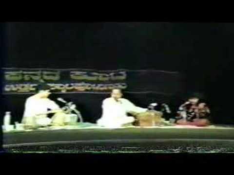 Jai Bharatha Jananiya Tanujate