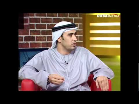 Deputy Chairman - Fahed Bin Al Shaikh