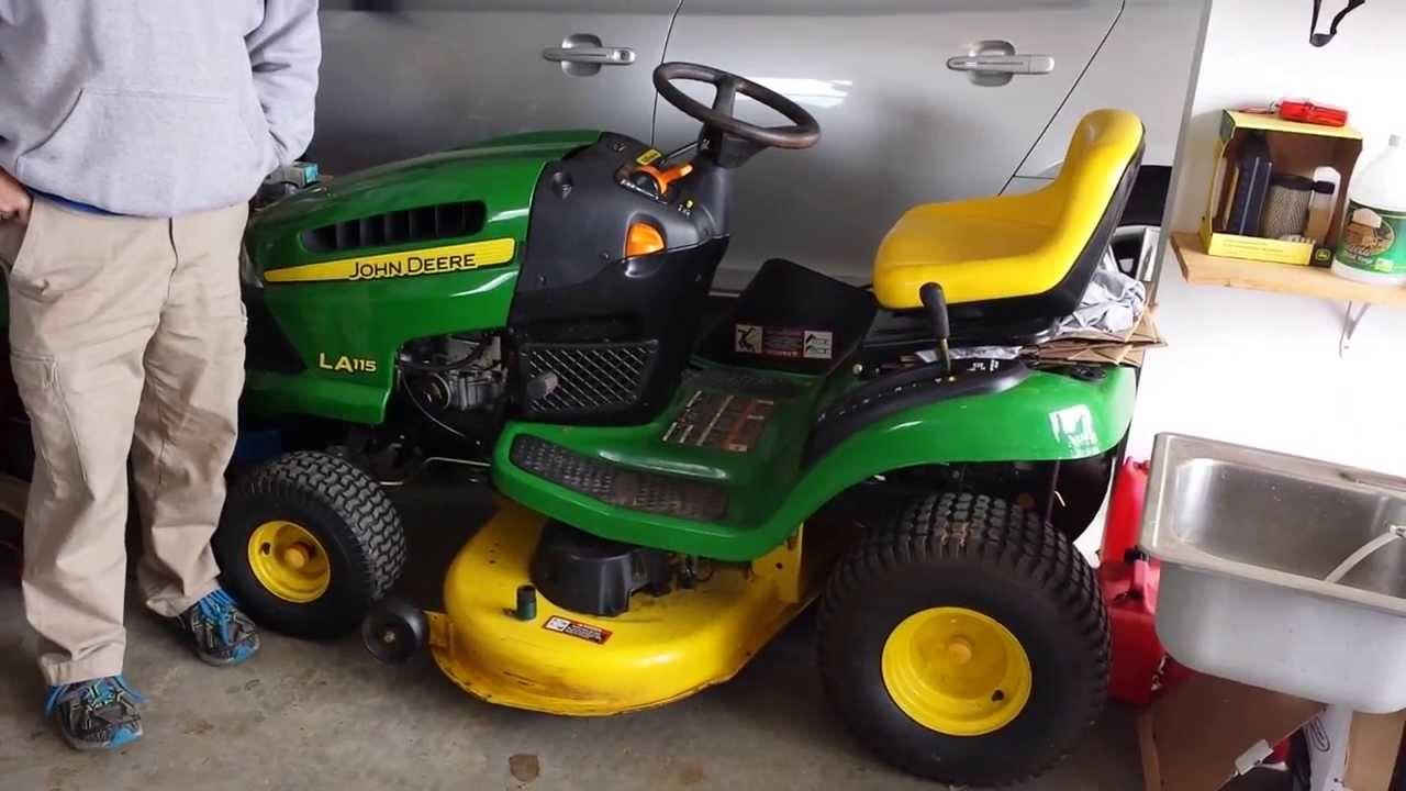 John Deere Craigslist Craigslist Tractors Autos Post