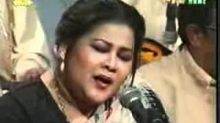 Muje Dil Se Na Bhulana _ Mehnaz_ Film Aaina