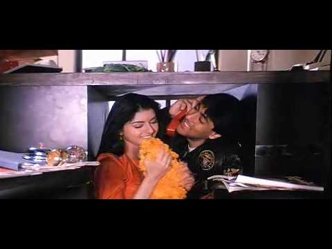 Aaja Sham Hone Aayi