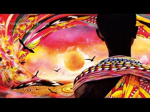 Uyama Hiroto - 81 autumn - 2014 [HD]