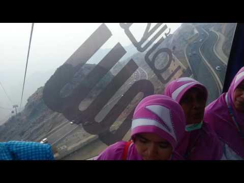 ALBiN Travel Tour Taif city