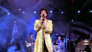 The Rolling Stones   Ruby Tuesday - Subtitulado en Español
