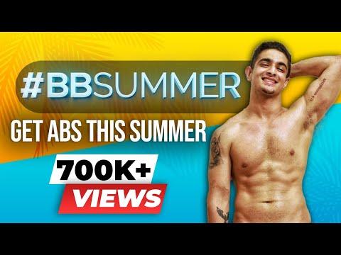FREE Diet for WEIGHT LOSS - #BBSummer Diet Plan for Indian MEN & WOMEN - BeerBiceps