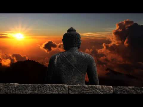 2 Hours Calm Music Peaceful Songs: Most Relaxing New Age Music For Meditation,deep Sleep & Massage video