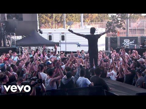 download lagu Desiigner - Panda Live From Jimmy Kimmel Live! gratis