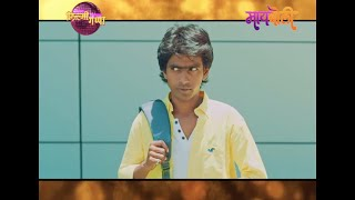 35% Kathavar Pass Marathi Movie first look - Filmy Gappa
