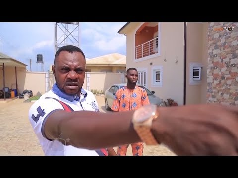 Oga Kan 2 Latest Yoruba Movie 2018 Drama Starring Odunlade Adekola | Mr Latin thumbnail