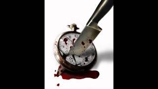 download lagu Infected Mushroom - Killing Time Paul Oakenfold Remix gratis