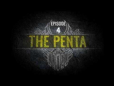 The Penta - Episode 4 (2017)