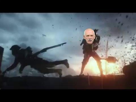 Polski Battlefield