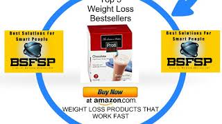 Top 5 Beverly International Lean Out Review Or Weight Loss Bestsellers 20180305 005