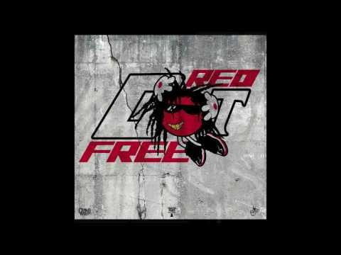Starlito - Red Dot Free (Full Mixtape)