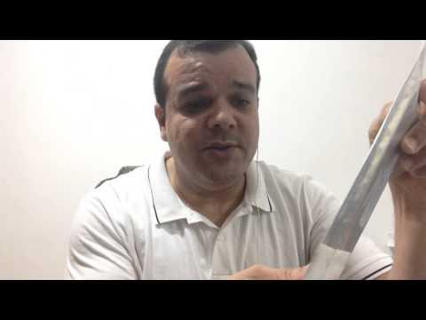 Capa Rearth Ringke Slim Galaxy Note 4