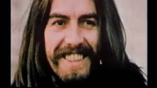 Vídeo 58 de George Harrison