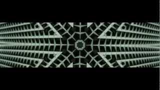 YarosLOVE - Again
