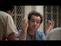 One Flew Over The Cuckoos Nest Full Movie