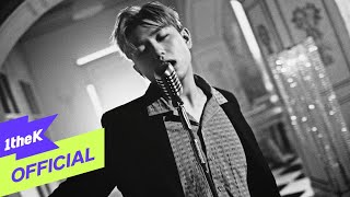 Download [MV] Sam Kim(샘김) _ These Walls Mp3/Mp4