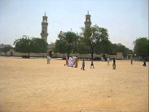 Ahmad Suliaman - Baqarah (juz 2) video