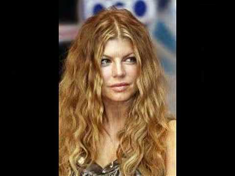 Fergie - London Bridge Video