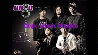 download lagu Ungu Sejauh Mungkin gratis