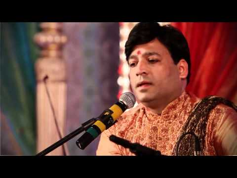 Ram Ka Gungaan Kariye By Kumar Raj video