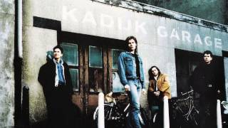 Watch Del Amitri When You Were Young video