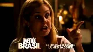 Cap 46 av brazil
