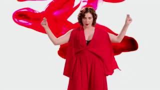 Period Sex - feat. Rachel Bloom -