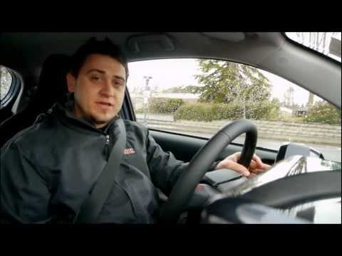2012 Scion iQ review with Roger Carr at Toyota and Scion of Kirkland