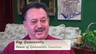 Quintanilla Story