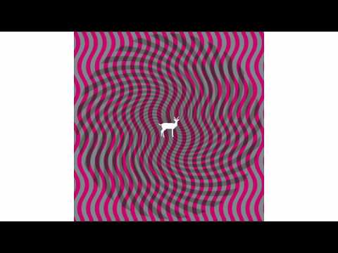 Deerhunter - Hazel St