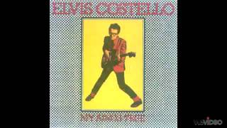 Watch Elvis Costello Miracle Man video