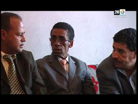 a9wa kamira khafiya fi maroc