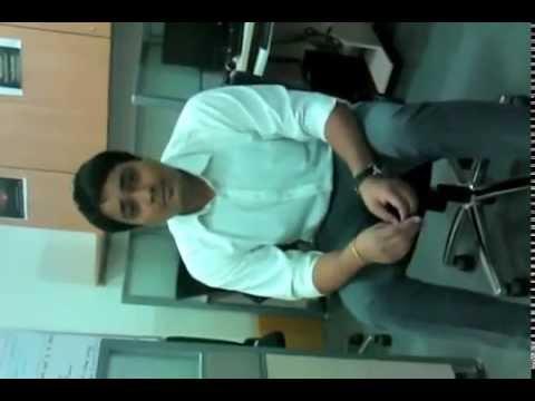 Bishnupriya Manipuri Mashup Song- Shashi video
