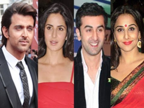 Who are the RICHEST stars of Bollywood??