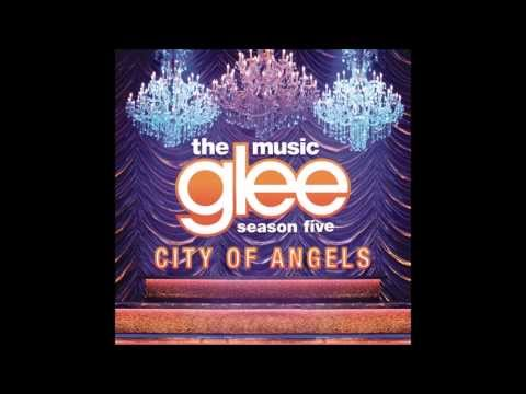 Mr. Roboto/Counting Stars - Glee Cast Version (Feat. Skylar Astin)