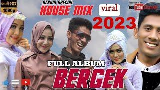 BERGEK TERBARU FULL ALBUM SOK KEREN HD QUALITY