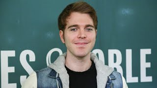 Shane Dawson Announces Engagement to Ryland Adams Amid Cat Controversy