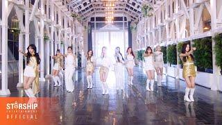 Download [Performance MV] 우주소녀 (WJSN) - UNNATURAL Mp3/Mp4