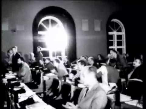 Август 1991 года. Восстановление независимости Эстонии