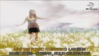 Omprock Feat Chy Chy Viana Benthet Cingkire Official