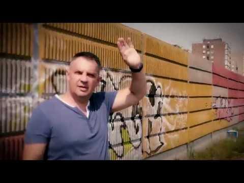 Szimpla Kárpáci - Egy hegedű úgy sír az éjszakában (Official video 2019)