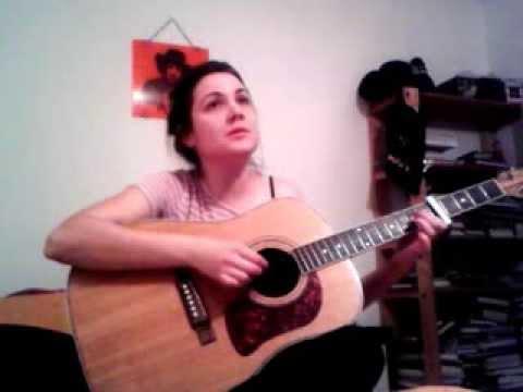 Sonja le ciel dans une chambre youtube for Carla bruni le ciel dans une chambre