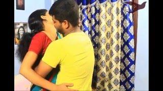 শেষ পর্যন্ত বাড়ির চাকর এর সাথে ছিঃ ছিঃ @ Bangla Hot Crime Movie Scene @