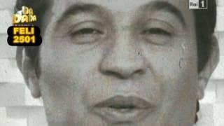 Watch Fred Bongusto Spaghetti A Detroit video