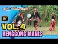 download mp3 dan video Ebeg Banyumasan # RENGGONG MANIS ; Jaranan Kuda Lumping @ Among Sejati Vol 4