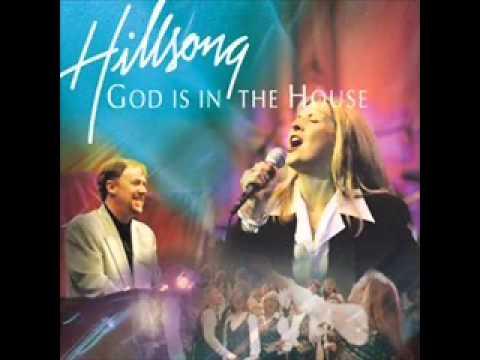 Hillsongs - My Heart Sings Praises