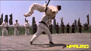 Karate & Kyokushin Karate Mix (This is Karate) 1 of 2